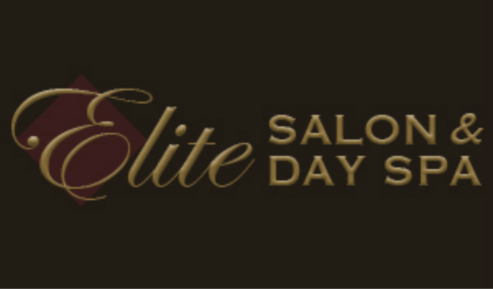 <br />Elite Salon & Day Spa
